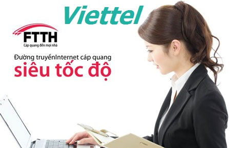 vietteltracking.vn